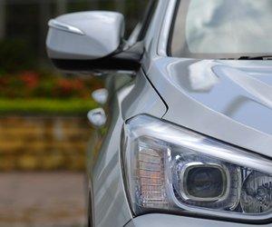 14 29 5e5b Đánh giá chi tiết xe Hyundai Santa Fe 2014: Lựa chọn hàng đầu trong phân khúc
