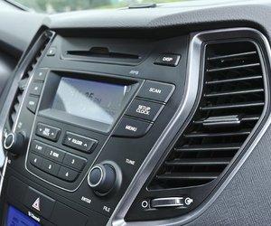 14 33 d838 Đánh giá chi tiết xe Hyundai Santa Fe 2014: Lựa chọn hàng đầu trong phân khúc