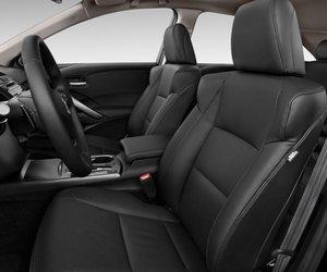 Acura RDX 11 3572 Đánh giá chi tiết xe Acura RDX 2014: Lựa chọn hàng đầu cho gia đình nhỏ