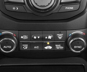 Acura RDX 12 958a Đánh giá chi tiết xe Acura RDX 2014: Lựa chọn hàng đầu cho gia đình nhỏ