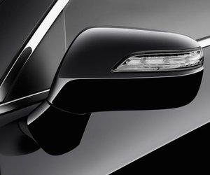 Acura RDX 23 4b7c Đánh giá chi tiết xe Acura RDX 2014: Lựa chọn hàng đầu cho gia đình nhỏ