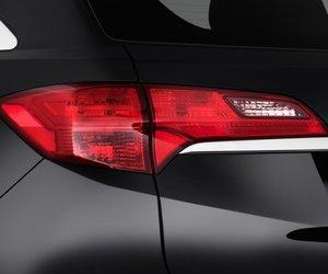 Acura RDX 5 60f3 Đánh giá chi tiết xe Acura RDX 2014: Lựa chọn hàng đầu cho gia đình nhỏ