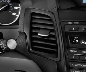 Acura RDX 6 f3bd Đánh giá chi tiết xe Acura RDX 2014: Lựa chọn hàng đầu cho gia đình nhỏ