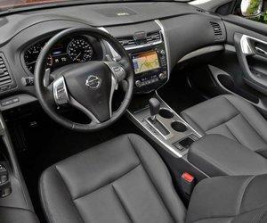 1412 d51c Đánh giá chi tiết xe Nissan Altima 2014: Chiếc sedan gia đình cỡ trung hàng đầu