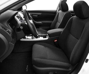 1416 2118 Đánh giá chi tiết xe Nissan Altima 2014: Chiếc sedan gia đình cỡ trung hàng đầu