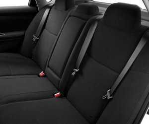 1417 a192 Đánh giá chi tiết xe Nissan Altima 2014: Chiếc sedan gia đình cỡ trung hàng đầu