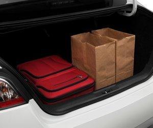 1430 65fa Đánh giá chi tiết xe Nissan Altima 2014: Chiếc sedan gia đình cỡ trung hàng đầu