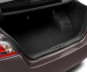 1431 7918 Đánh giá chi tiết xe Nissan Altima 2014: Chiếc sedan gia đình cỡ trung hàng đầu