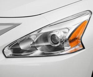 1438 bbce Đánh giá chi tiết xe Nissan Altima 2014: Chiếc sedan gia đình cỡ trung hàng đầu