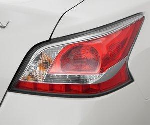 1439 d334 Đánh giá chi tiết xe Nissan Altima 2014: Chiếc sedan gia đình cỡ trung hàng đầu