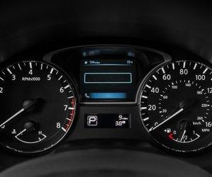 1441 1d1c Đánh giá chi tiết xe Nissan Altima 2014: Chiếc sedan gia đình cỡ trung hàng đầu