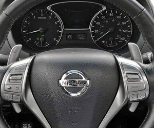 146 ef44 Đánh giá chi tiết xe Nissan Altima 2014: Chiếc sedan gia đình cỡ trung hàng đầu