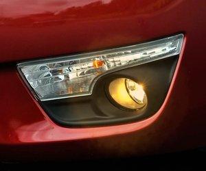 148 5430 Đánh giá chi tiết xe Nissan Altima 2014: Chiếc sedan gia đình cỡ trung hàng đầu