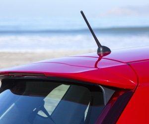 HondaFit201529 15c1 Đánh giá chi tiết xe Honda Fit 2015: Mạnh mẽ, linh hoạt