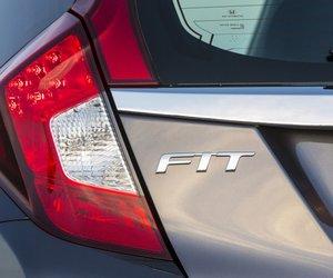 HondaFit20156 7f5e Đánh giá chi tiết xe Honda Fit 2015: Mạnh mẽ, linh hoạt