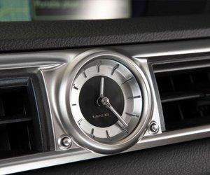 LexusGS350201411 5c2a Đánh giá chi tiết xe Lexus GS 350 2014: Sang trọng, đầy cảm xúc