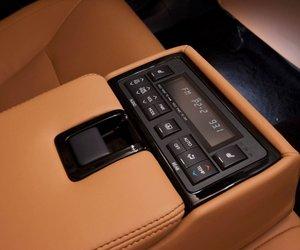 LexusGS350201418 c3fd Đánh giá chi tiết xe Lexus GS 350 2014: Sang trọng, đầy cảm xúc