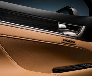 LexusGS350201421 6d12 Đánh giá chi tiết xe Lexus GS 350 2014: Sang trọng, đầy cảm xúc