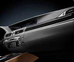 LexusGS350201440 0c9c Đánh giá chi tiết xe Lexus GS 350 2014: Sang trọng, đầy cảm xúc