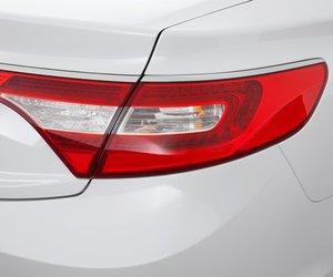 HyundaiAzera201421 34ca Đánh giá chi tiết xe Hyundai Azera 2014: Rộng rãi, thoải mái