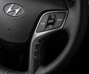 HyundaiAzera201424 0c25 Đánh giá chi tiết xe Hyundai Azera 2014: Rộng rãi, thoải mái