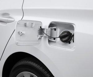 HyundaiAzera201429 1598 Đánh giá chi tiết xe Hyundai Azera 2014: Rộng rãi, thoải mái
