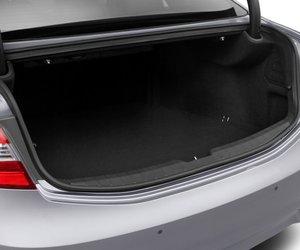 HyundaiAzera201435 cc9f Đánh giá chi tiết xe Hyundai Azera 2014: Rộng rãi, thoải mái