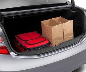 HyundaiAzera201438 4880 Đánh giá chi tiết xe Hyundai Azera 2014: Rộng rãi, thoải mái