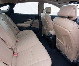 HyundaiAzera20145 e6b1 Đánh giá chi tiết xe Hyundai Azera 2014: Rộng rãi, thoải mái