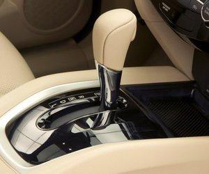 NissanRogue201411 91c9 Đánh giá chi tiết xe Nissan Rogue 2014: Ngoại hình bắt mắt, khả năng tiết kiệm nhiên liệu ấn tượng