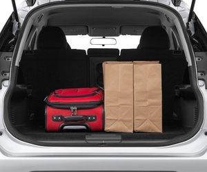 NissanRogue201437 5661 Đánh giá chi tiết xe Nissan Rogue 2014: Ngoại hình bắt mắt, khả năng tiết kiệm nhiên liệu ấn tượng