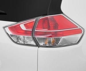 NissanRogue201452 be41 Đánh giá chi tiết xe Nissan Rogue 2014: Ngoại hình bắt mắt, khả năng tiết kiệm nhiên liệu ấn tượng