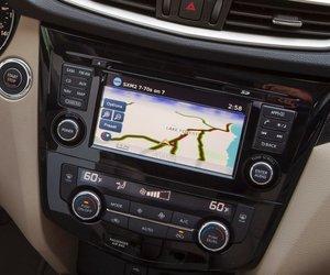 NissanRogue201453 920f Đánh giá chi tiết xe Nissan Rogue 2014: Ngoại hình bắt mắt, khả năng tiết kiệm nhiên liệu ấn tượng