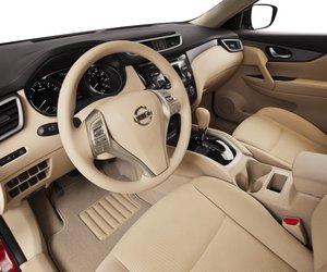 NissanRogue201454 9194 Đánh giá chi tiết xe Nissan Rogue 2014: Ngoại hình bắt mắt, khả năng tiết kiệm nhiên liệu ấn tượng