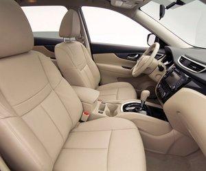 NissanRogue20146 90dc Đánh giá chi tiết xe Nissan Rogue 2014: Ngoại hình bắt mắt, khả năng tiết kiệm nhiên liệu ấn tượng