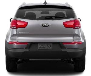 KiaSportage201532 1d57 Đánh giá chi tiết xe Kia Sportage 2015