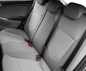 2013hyundaiaccent39 e454 Đánh giá chi tiết xe Hyundai Accent 2014