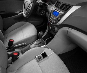 2013hyundaiaccent47 f12f Đánh giá chi tiết xe Hyundai Accent 2014