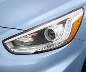 2013hyundaiaccent48 c453 Đánh giá chi tiết xe Hyundai Accent 2014