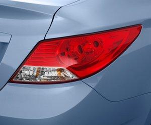 2013hyundaiaccent49 526e Đánh giá chi tiết xe Hyundai Accent 2014