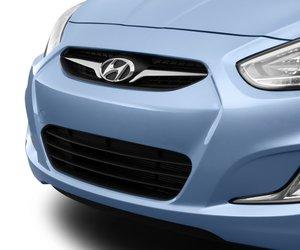2013hyundaiaccent50 1bae Đánh giá chi tiết xe Hyundai Accent 2014