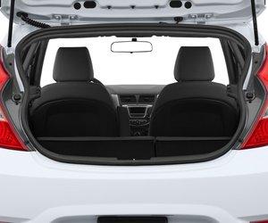 2013hyundaiaccent54 f146 Đánh giá chi tiết xe Hyundai Accent 2014