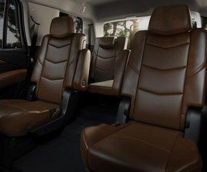 20152 9643 Đánh giá chi tiết xe Cadillac Escalade 2015