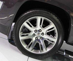 ade2015 5cfa Đánh giá chi tiết xe Cadillac Escalade 2015