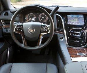 bangtablo f1cc Đánh giá chi tiết xe Cadillac Escalade 2015