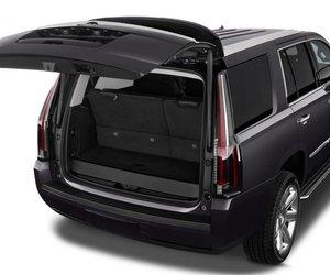 cEscalade2015 93d9 Đánh giá chi tiết xe Cadillac Escalade 2015