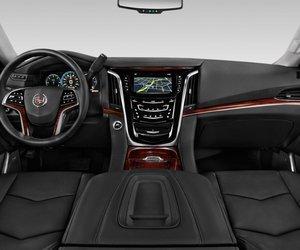 calade2015 dacf Đánh giá chi tiết xe Cadillac Escalade 2015