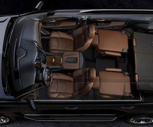 lade20152 842e Đánh giá chi tiết xe Cadillac Escalade 2015