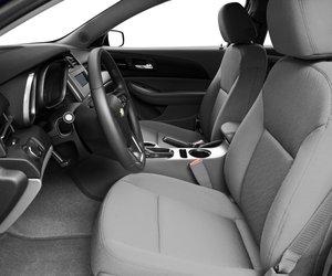 18 31e4 Đánh giá chi tiết xe Chevrolet Malibu 2014