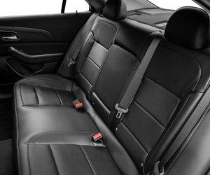 19 e992 Đánh giá chi tiết xe Chevrolet Malibu 2014